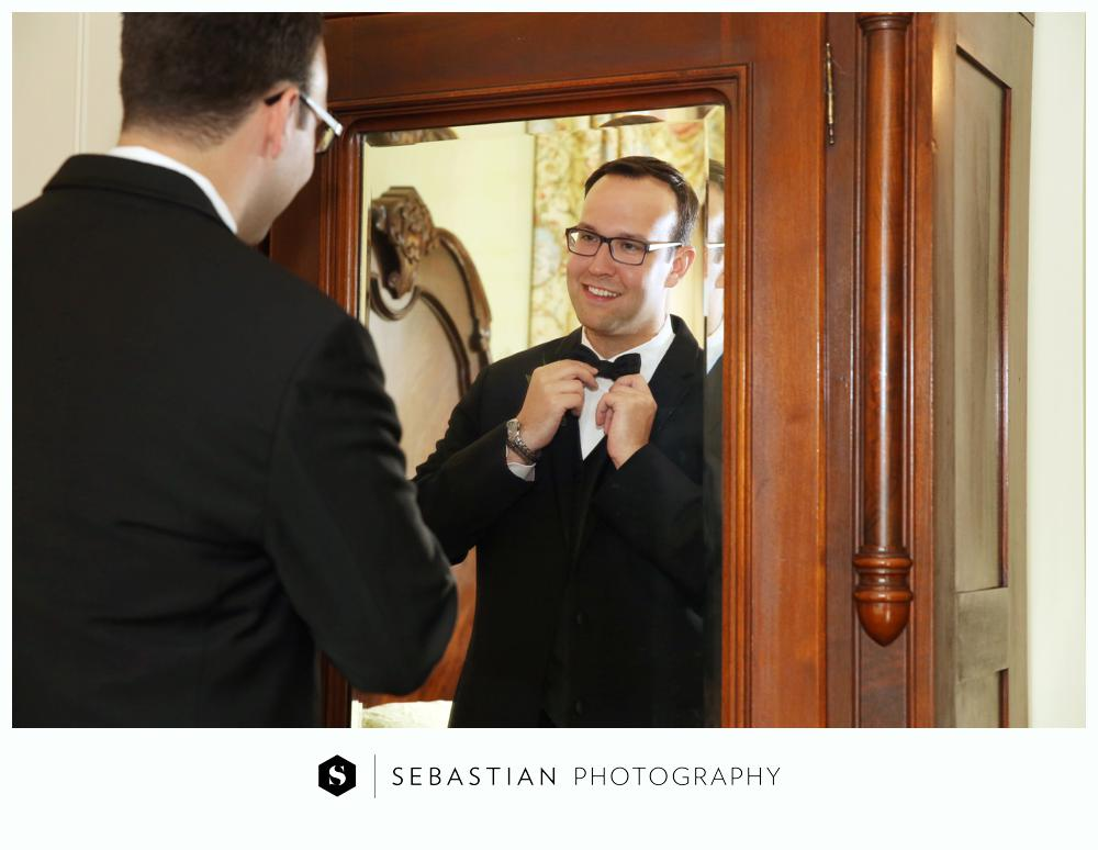 Sebastian Photography_Couillard_blog_0118.jpg