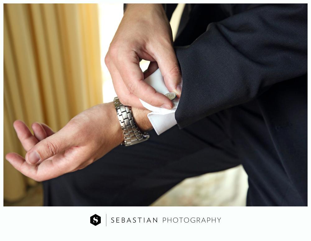 Sebastian Photography_Couillard_blog_0119.jpg
