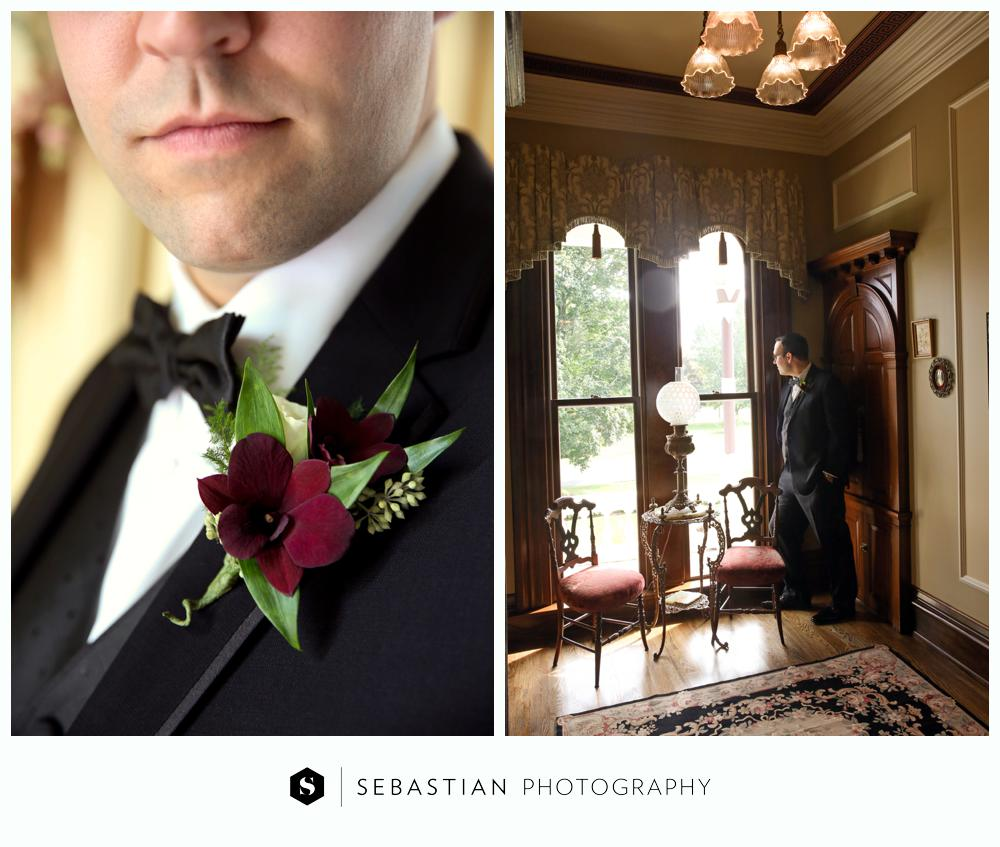 Sebastian Photography_Couillard_blog_0122.jpg