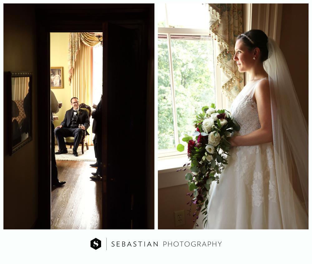 Sebastian Photography_Couillard_blog_0123.jpg