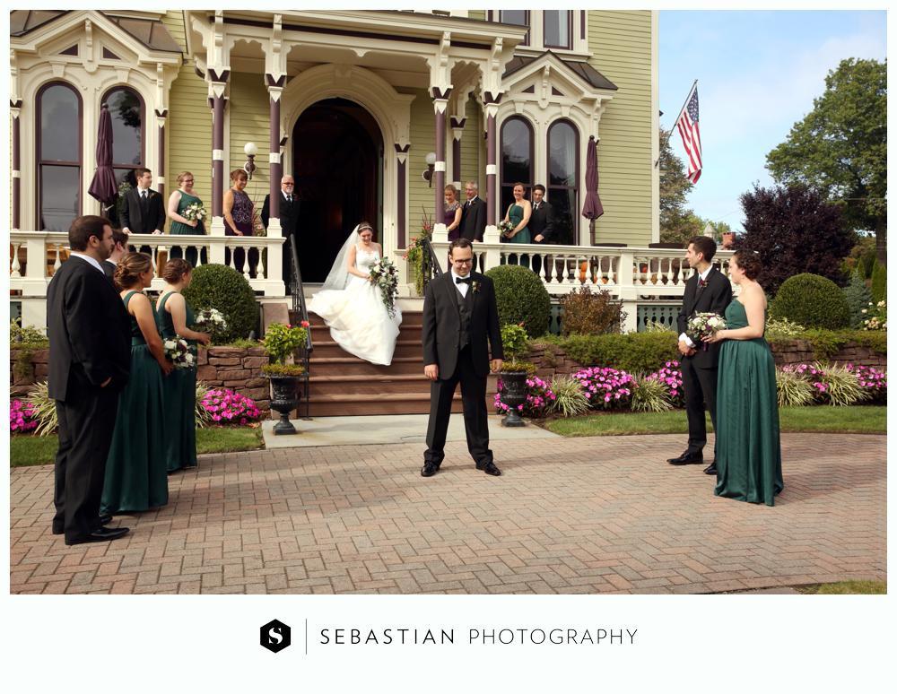 Sebastian Photography_Couillard_blog_0125.jpg