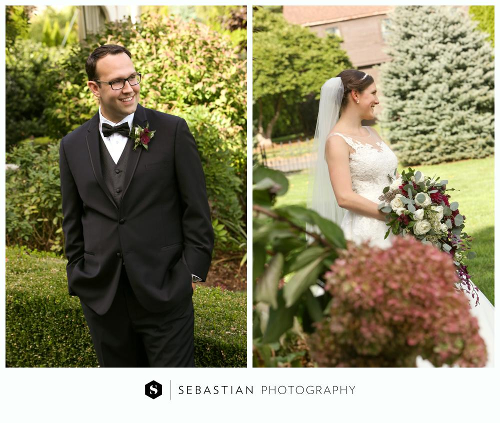 Sebastian Photography_Couillard_blog_0132.jpg