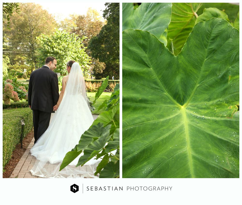 Sebastian Photography_Couillard_blog_0134.jpg