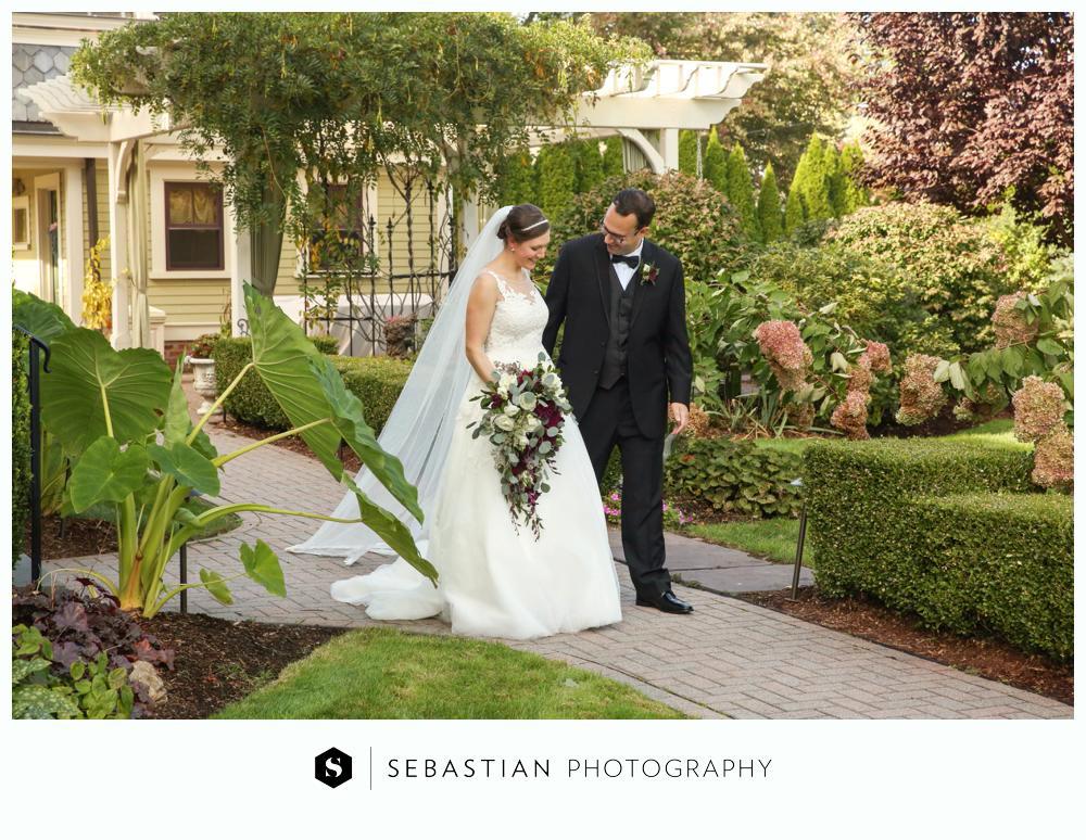 Sebastian Photography_Couillard_blog_0133.jpg