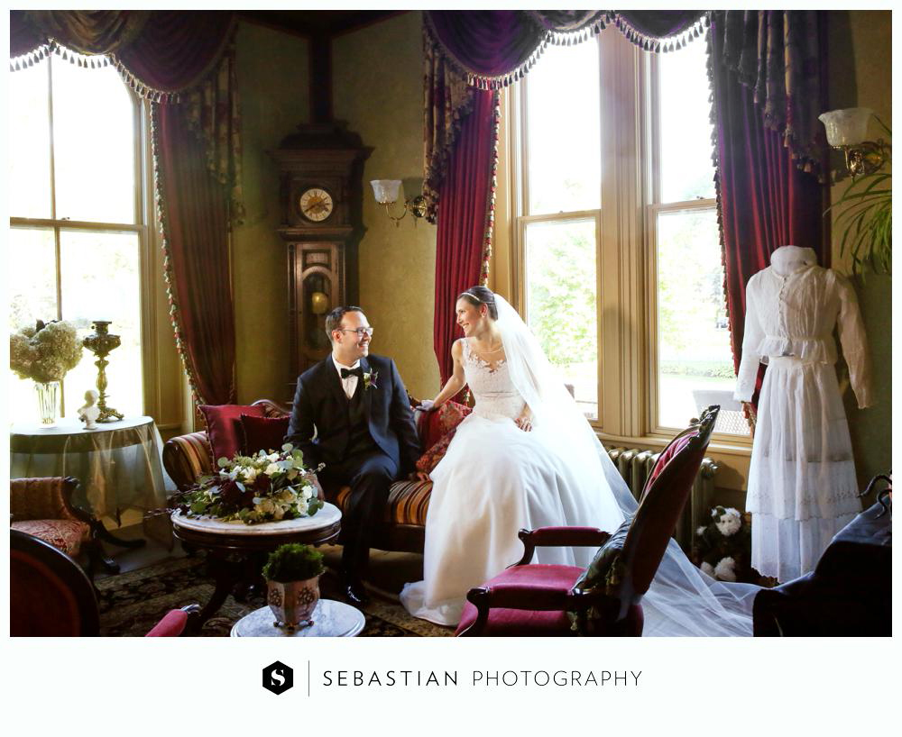 Sebastian Photography_Couillard_blog_0136.jpg