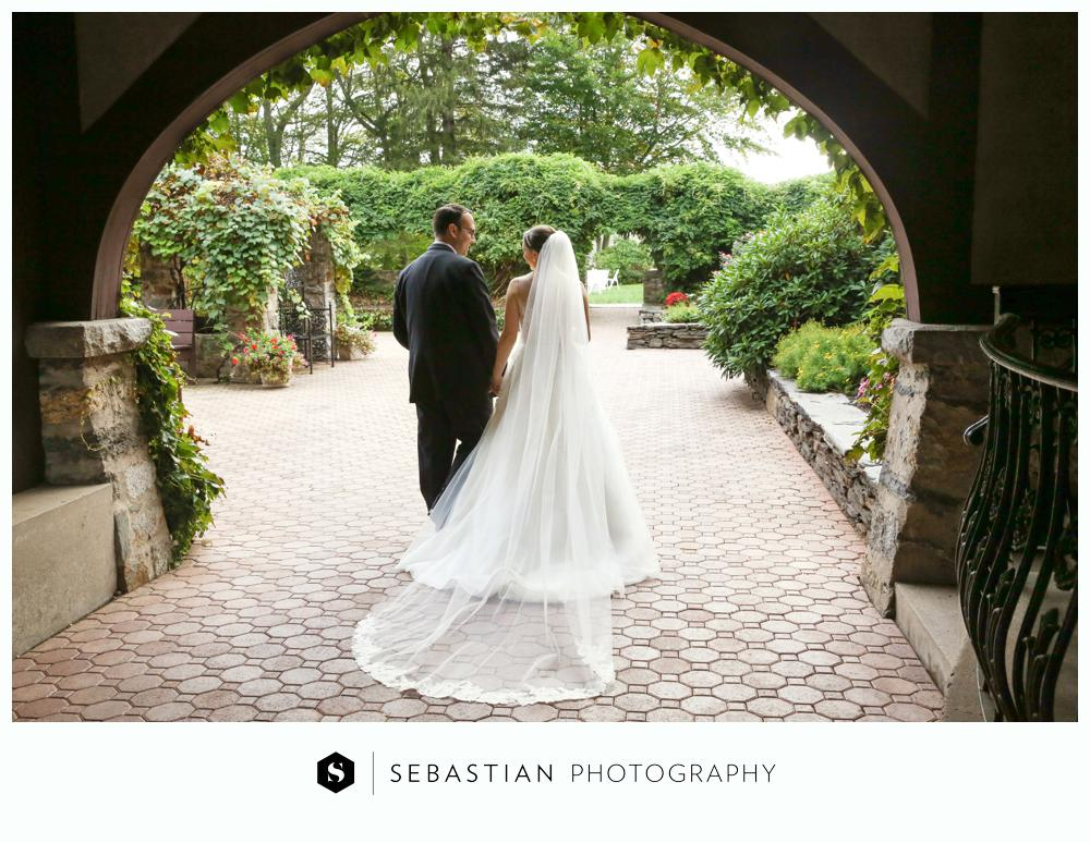 Sebastian Photography_Couillard_blog_0138.jpg
