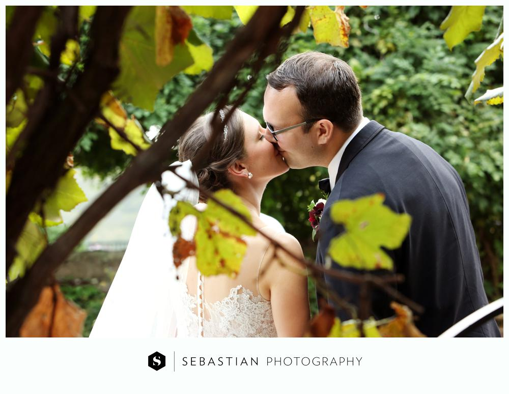 Sebastian Photography_Couillard_blog_0140.jpg