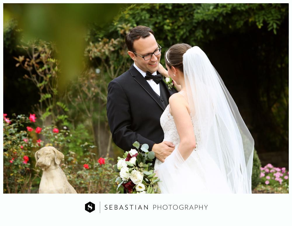 Sebastian Photography_Couillard_blog_0141.jpg