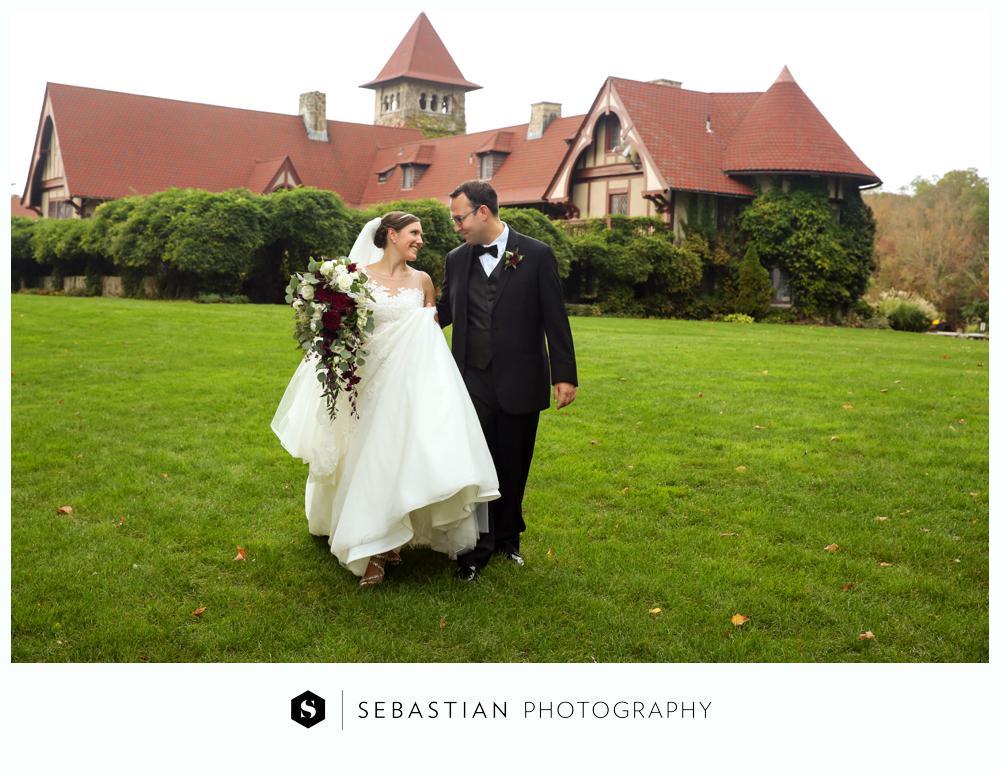 Sebastian Photography_Couillard_blog_0144.jpg