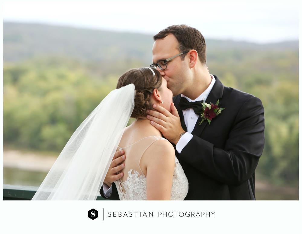 Sebastian Photography_Couillard_blog_0146.jpg