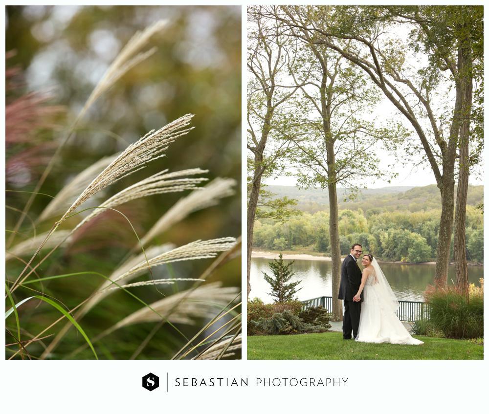Sebastian Photography_Couillard_blog_0145.jpg