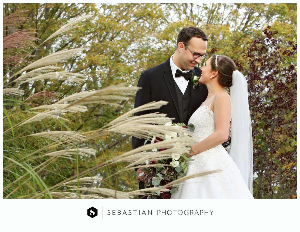 Sebastian Photography_Couillard_blog_0148.jpg