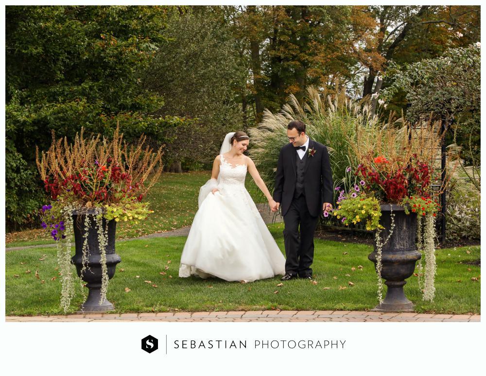 Sebastian Photography_Couillard_blog_0147.jpg