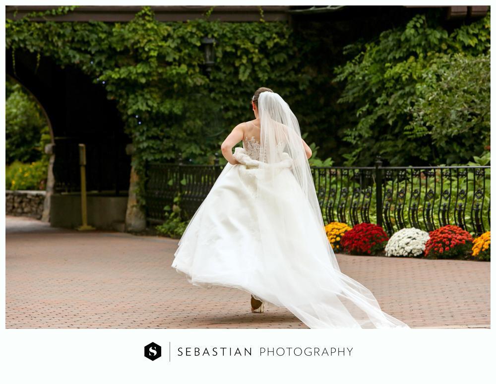 Sebastian Photography_Couillard_blog_0149.jpg