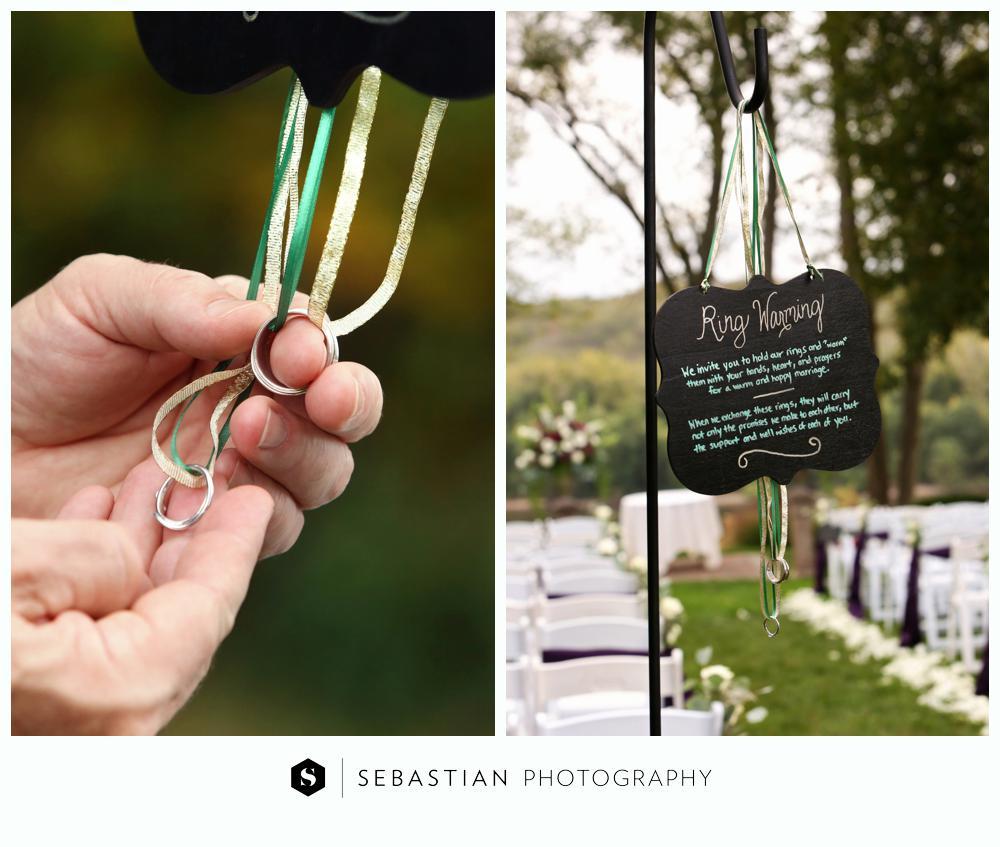 Sebastian Photography_Couillard_blog_0152.jpg