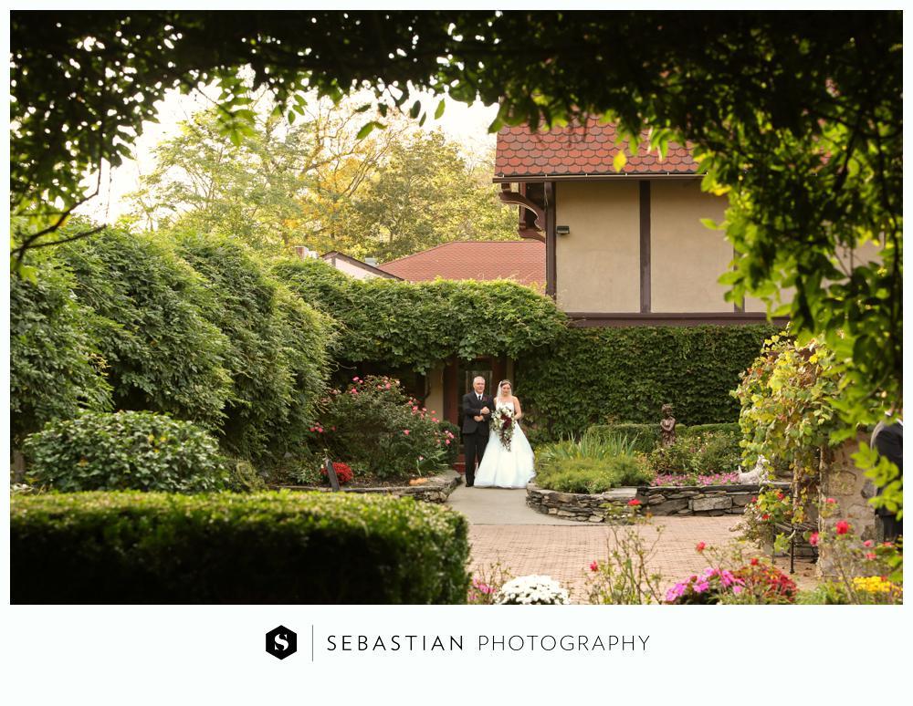 Sebastian Photography_Couillard_blog_0155.jpg