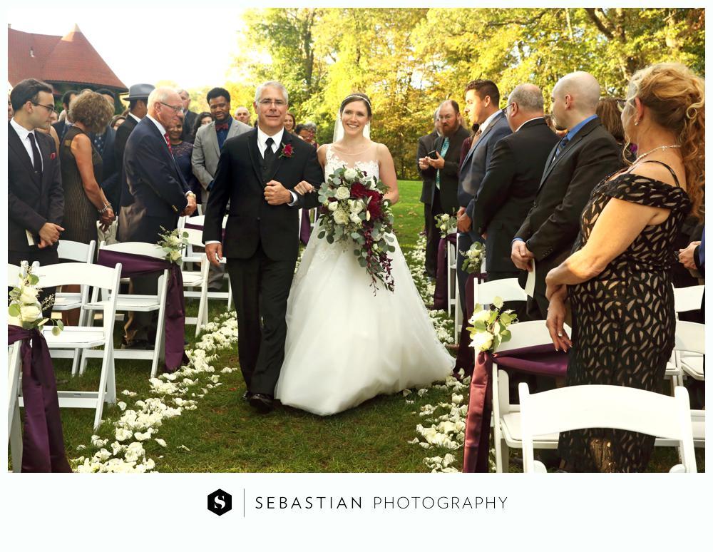 Sebastian Photography_Couillard_blog_0157.jpg