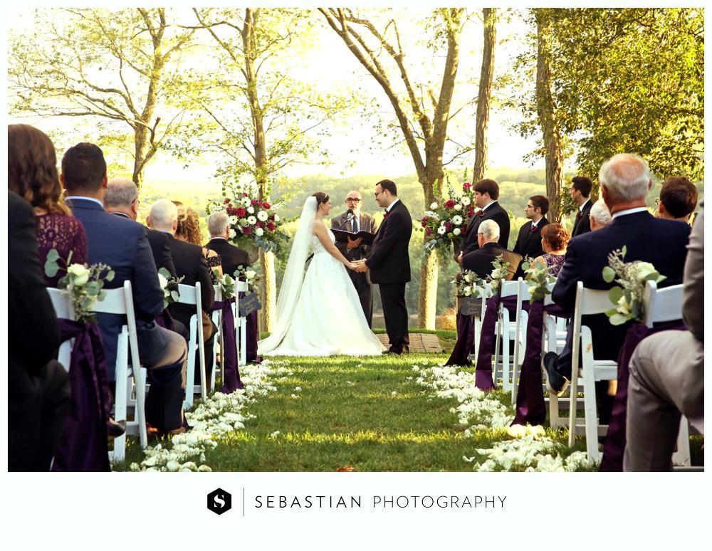 Sebastian Photography_Couillard_blog_0158.jpg