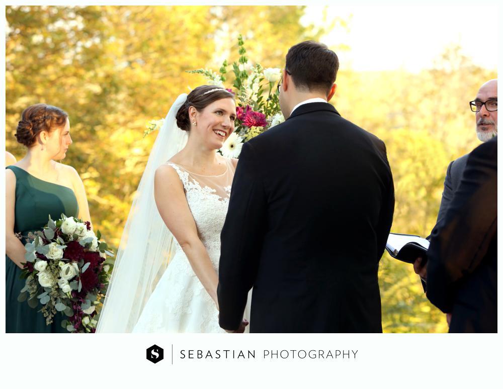 Sebastian Photography_Couillard_blog_0159.jpg