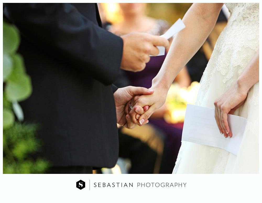 Sebastian Photography_Couillard_blog_0160.jpg