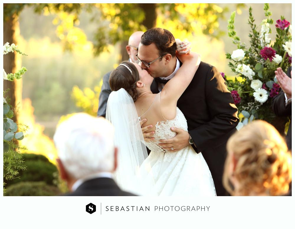 Sebastian Photography_Couillard_blog_0161.jpg