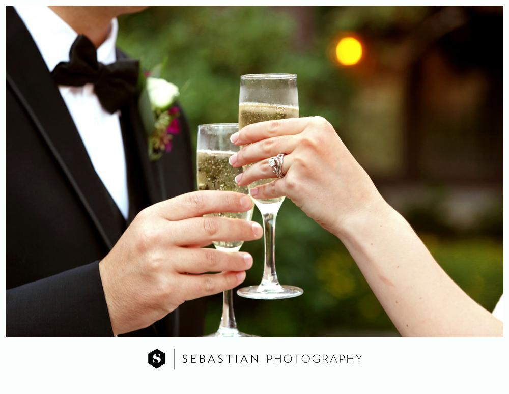 Sebastian Photography_Couillard_blog_0166.jpg