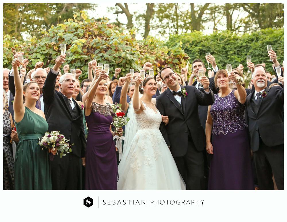Sebastian Photography_Couillard_blog_0165.jpg