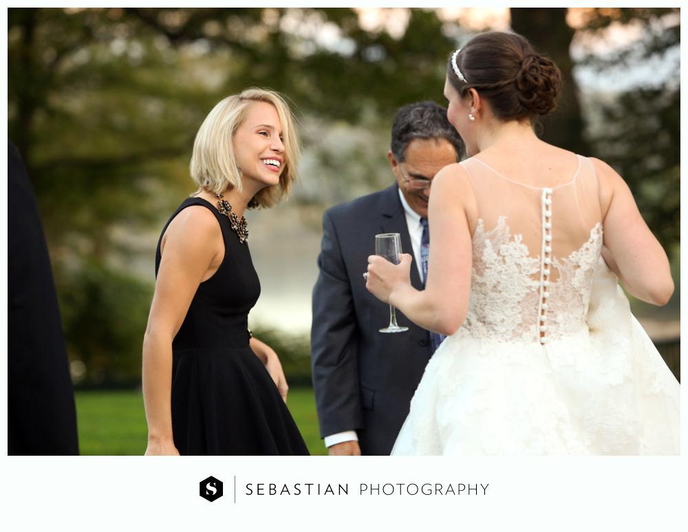 Sebastian Photography_Couillard_blog_0168.jpg