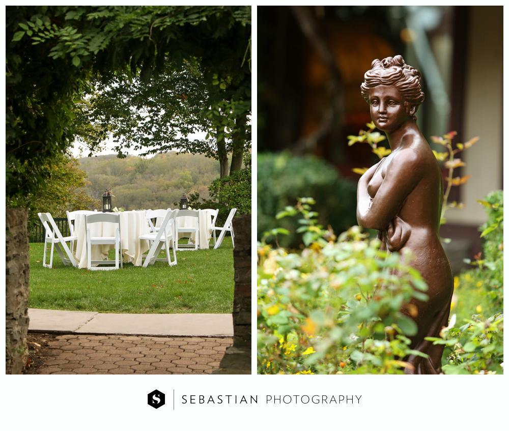 Sebastian Photography_Couillard_blog_0167.jpg