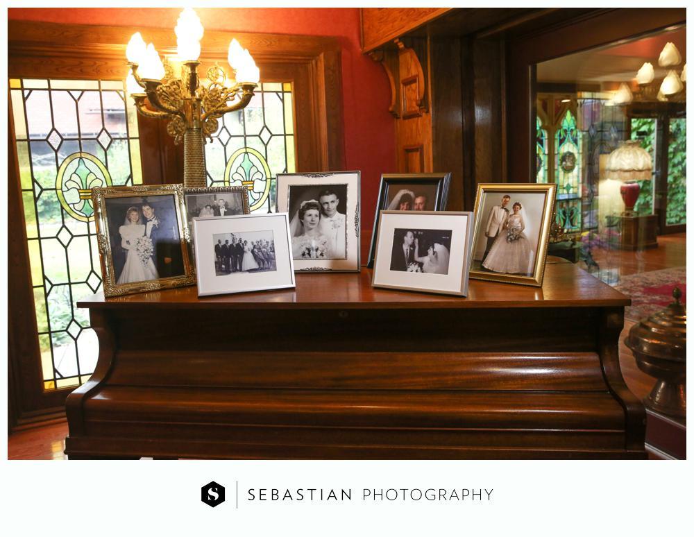 Sebastian Photography_Couillard_blog_0171.jpg