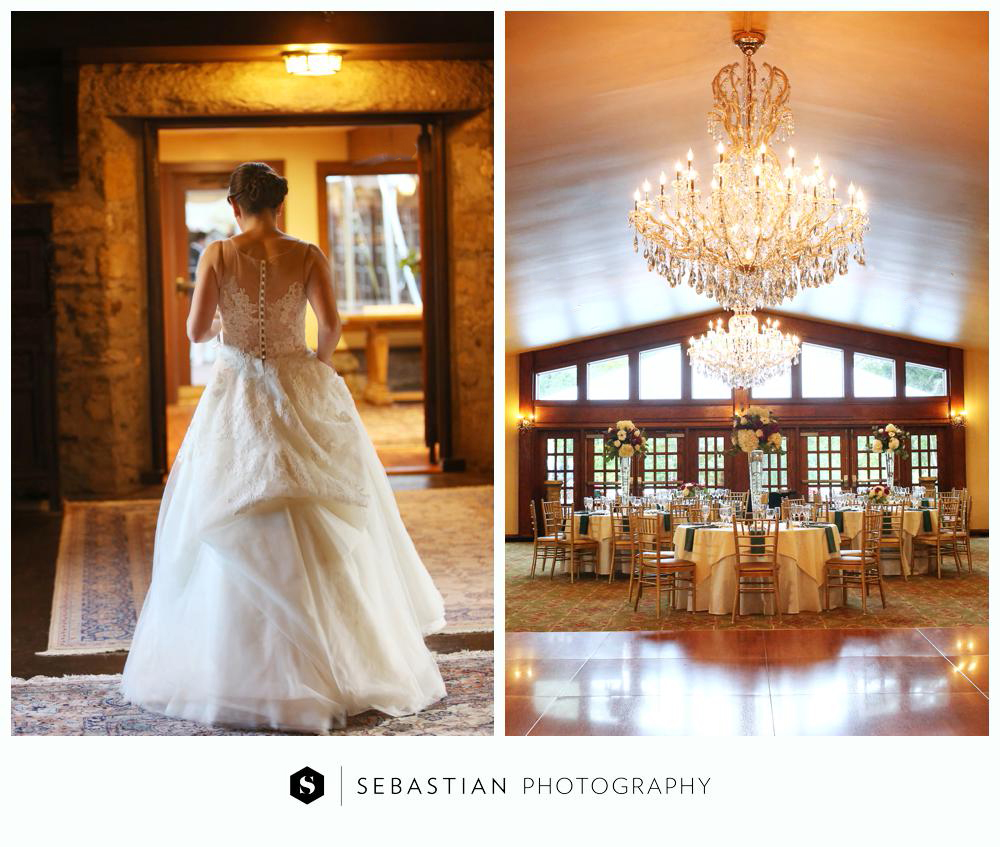 Sebastian Photography_Couillard_blog_0170.jpg