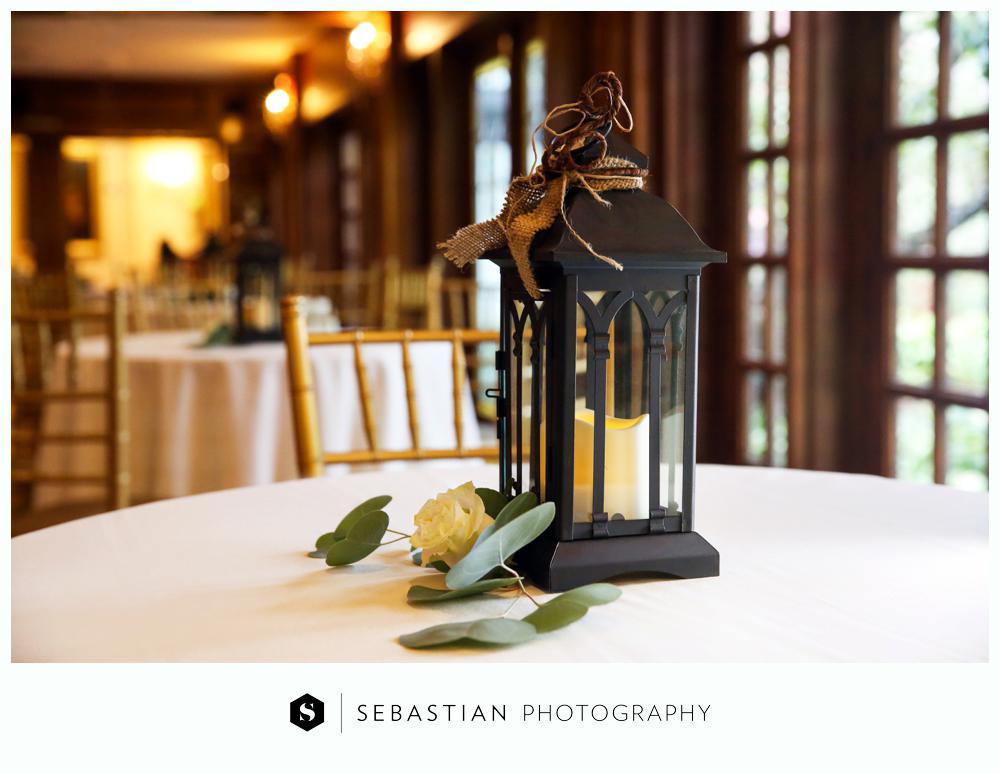 Sebastian Photography_Couillard_blog_0172.jpg