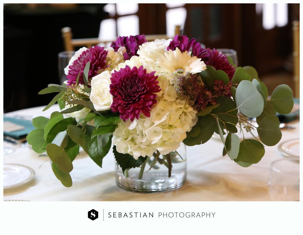 Sebastian Photography_Couillard_blog_0176.jpg