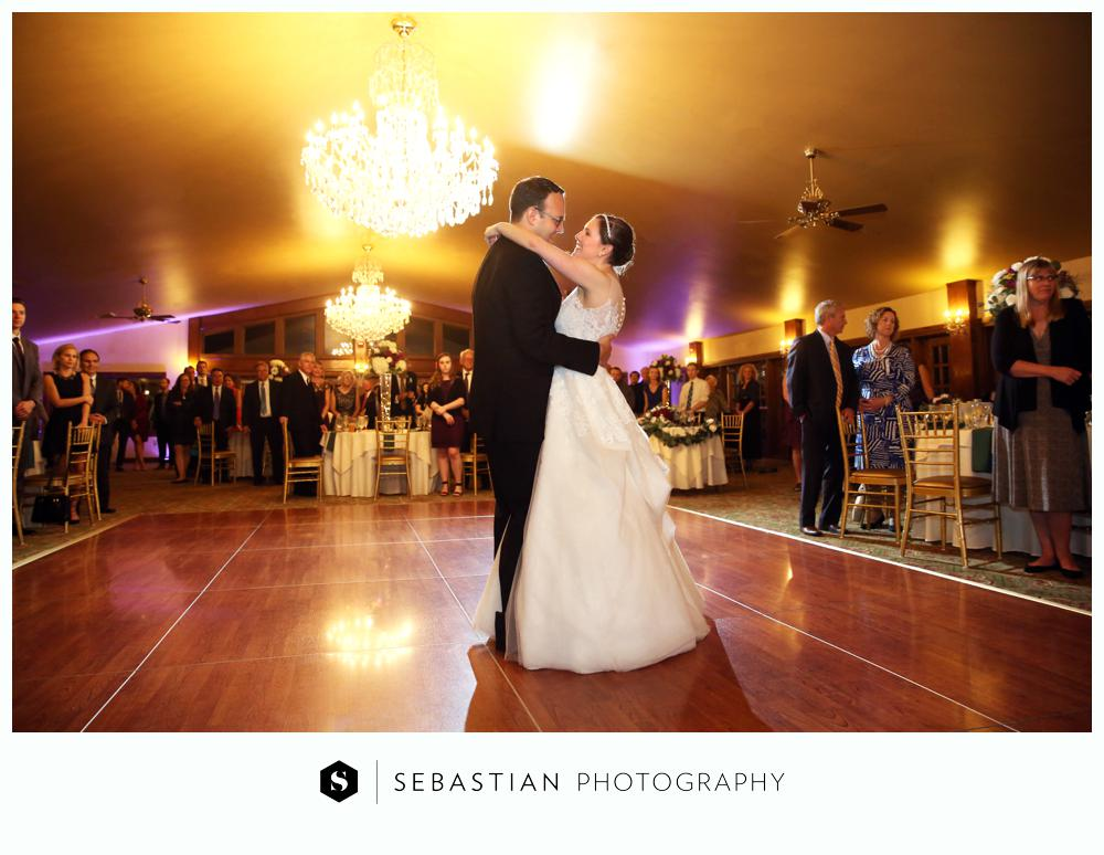 Sebastian Photography_Couillard_blog_0178.jpg