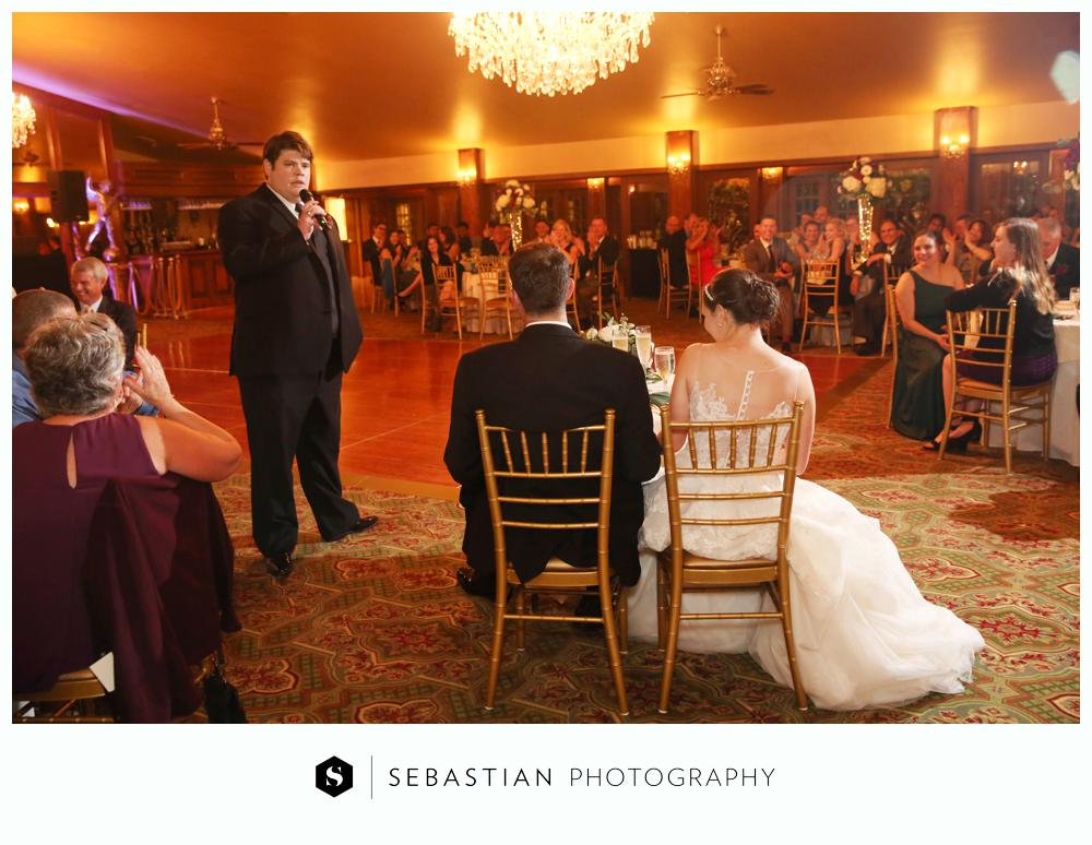 Sebastian Photography_Couillard_blog_0183.jpg