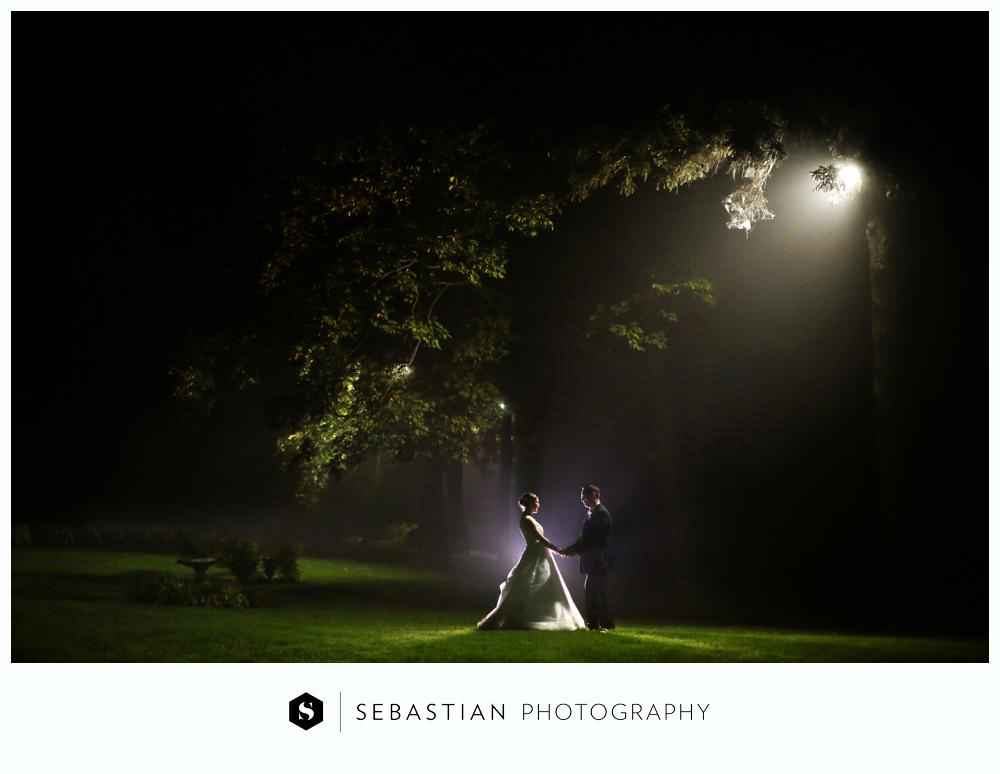 Sebastian Photography_Couillard_blog_0190.jpg