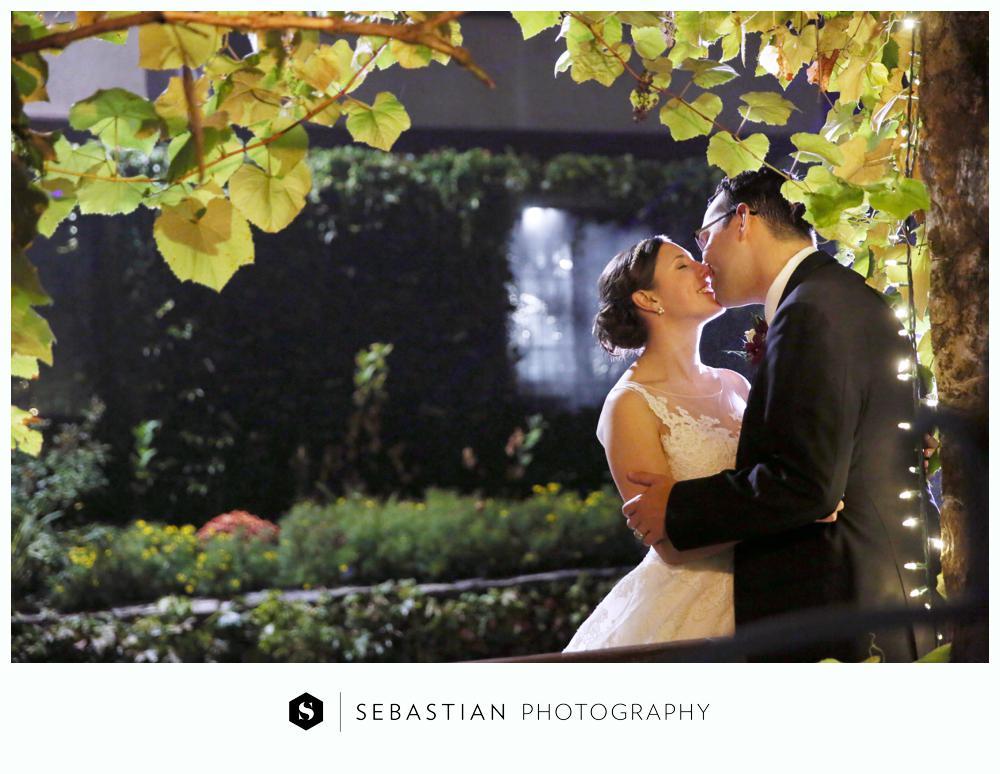 Sebastian Photography_Couillard_blog_0191.jpg