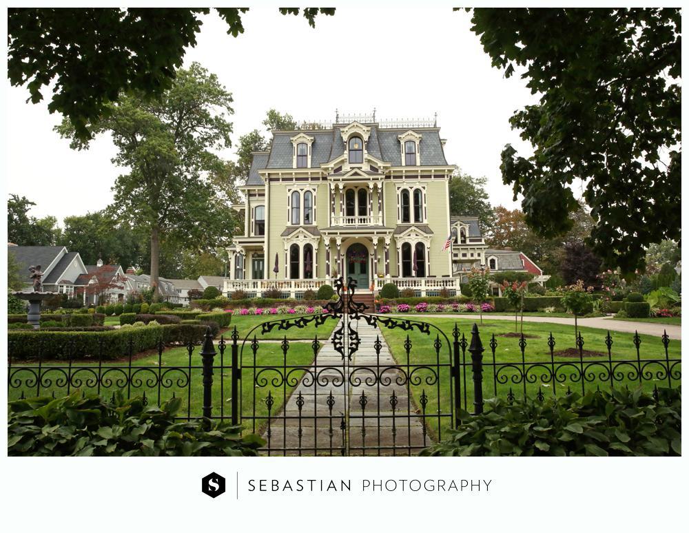 Sebastian Photography_Couillard_blog_0099.jpg