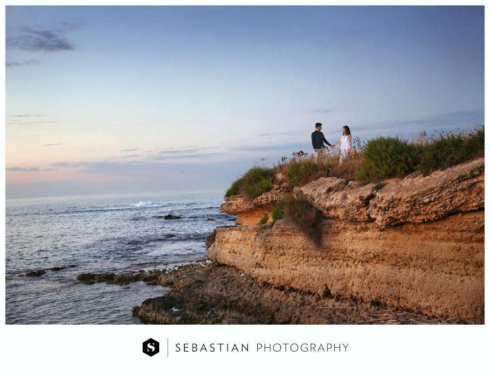 Sebastian Photography_Couillard_blog_0251.jpg
