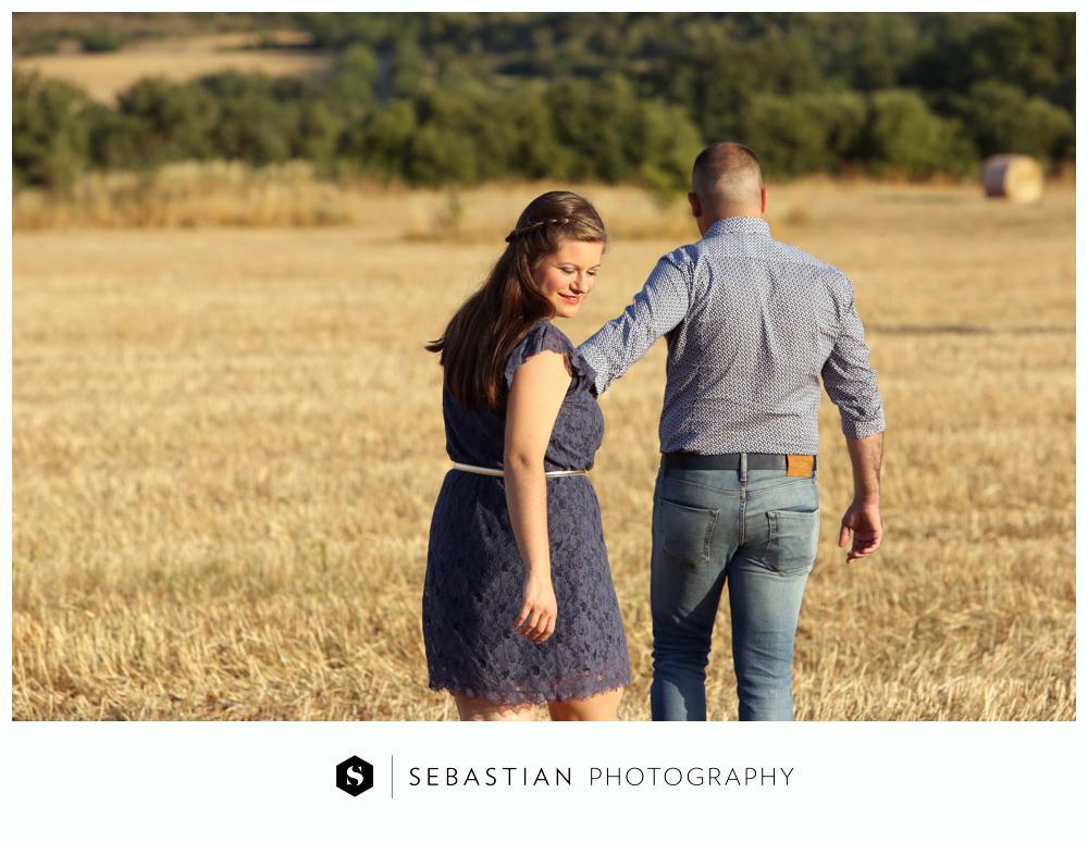 Sebastian Photography_Couillard_blog_0222.jpg