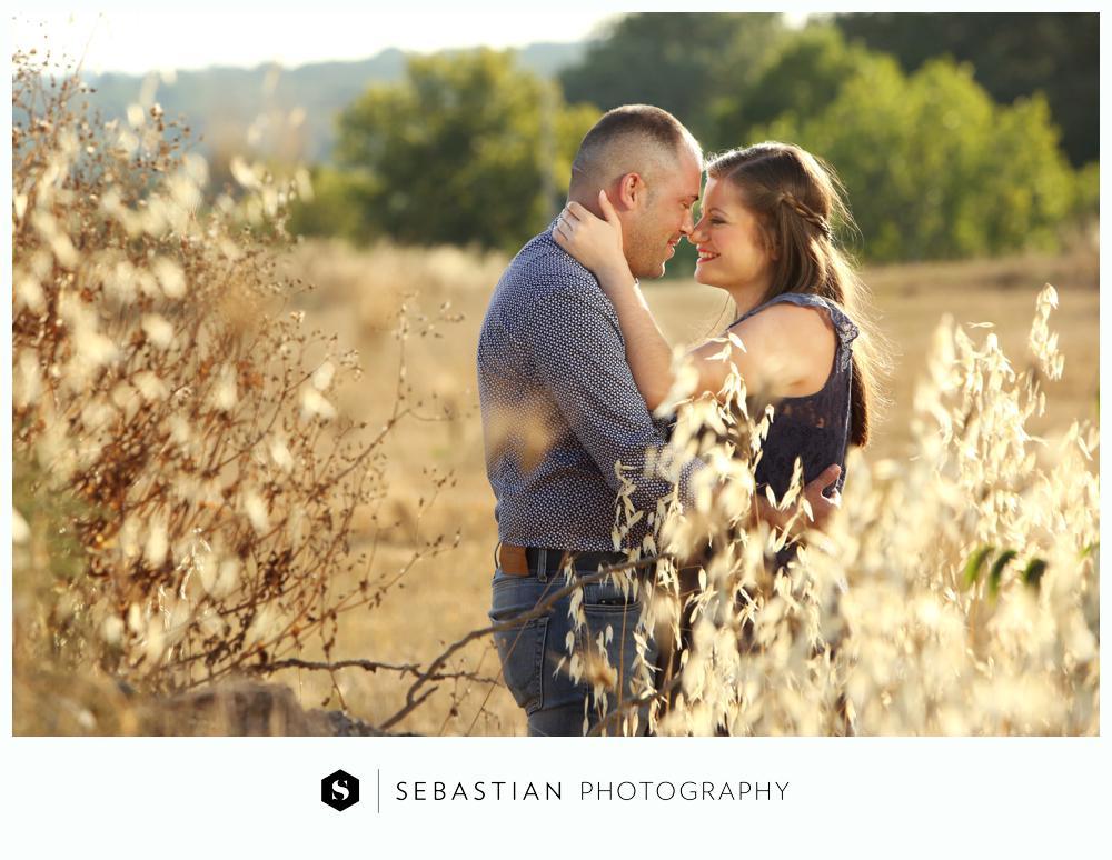 Sebastian Photography_Couillard_blog_0225.jpg