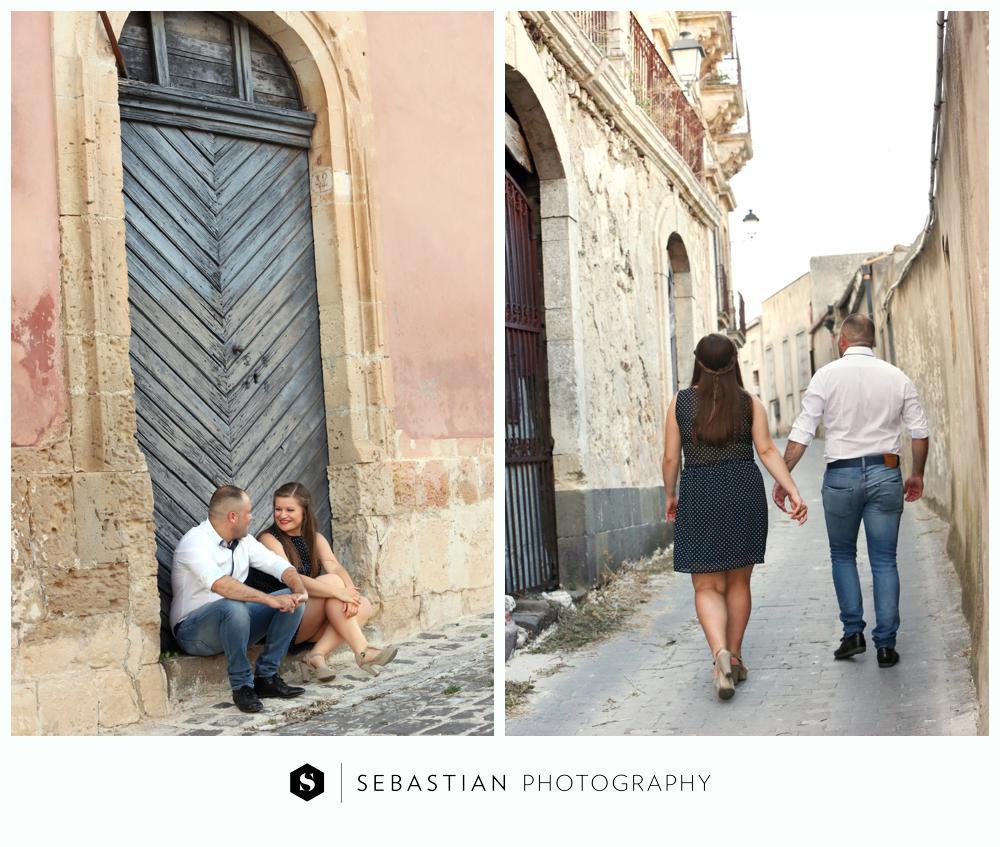 Sebastian Photography_Couillard_blog_0226.jpg