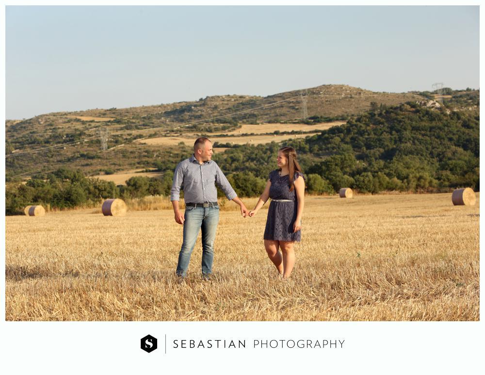 Sebastian Photography_Couillard_blog_0227.jpg