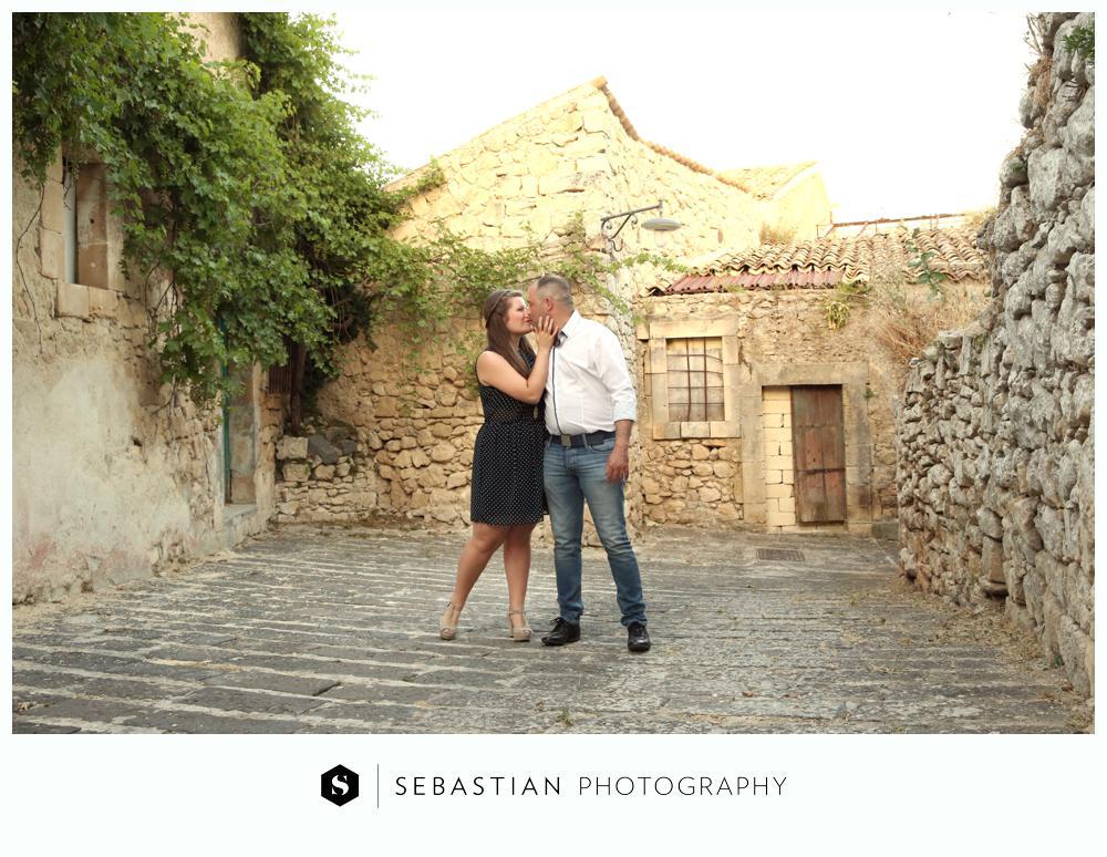 Sebastian Photography_Couillard_blog_0229.jpg