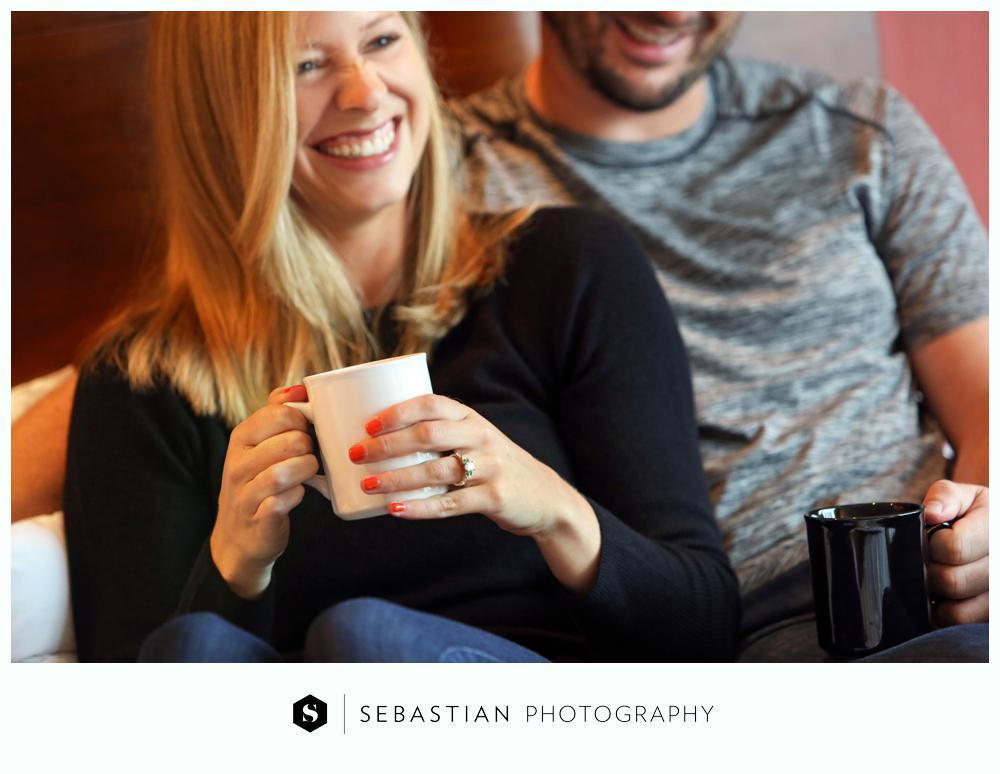 Sebastian Photography_blog_0389.jpg