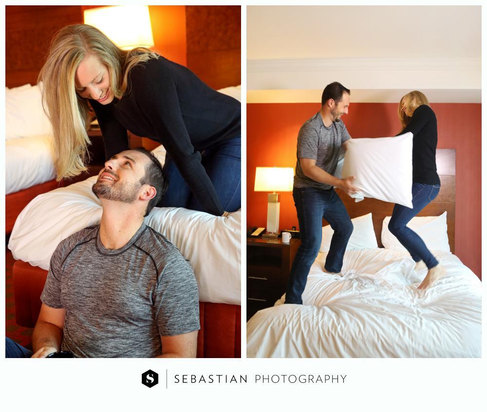 Sebastian Photography_blog_0390.jpg