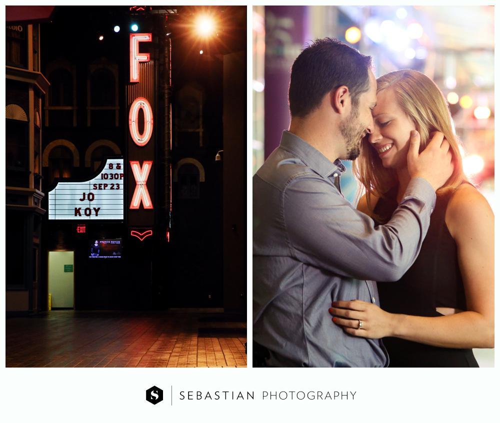 Sebastian Photography_blog_0392.jpg