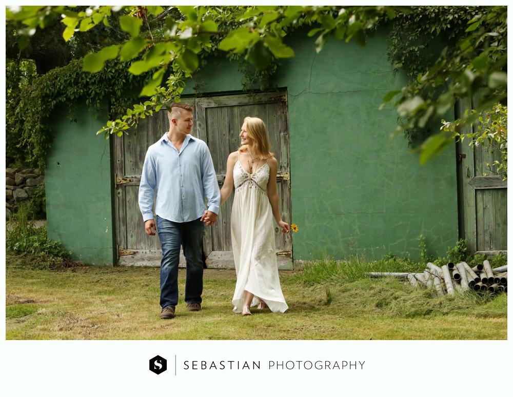 Sebastian Photography_Engagement Photographer_Harkness Memorial Park_1008.jpg
