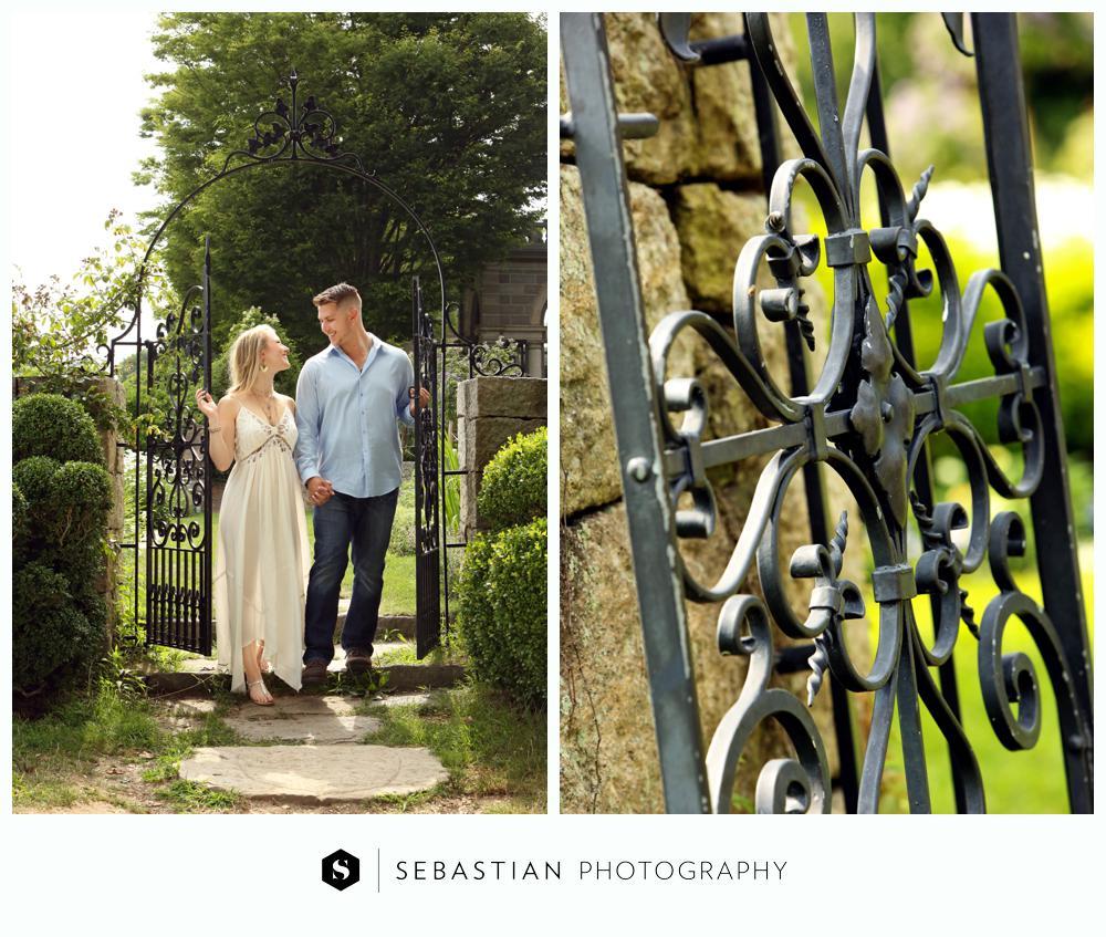 Sebastian Photography_Engagement Photographer_Harkness Memorial Park_1010.jpg