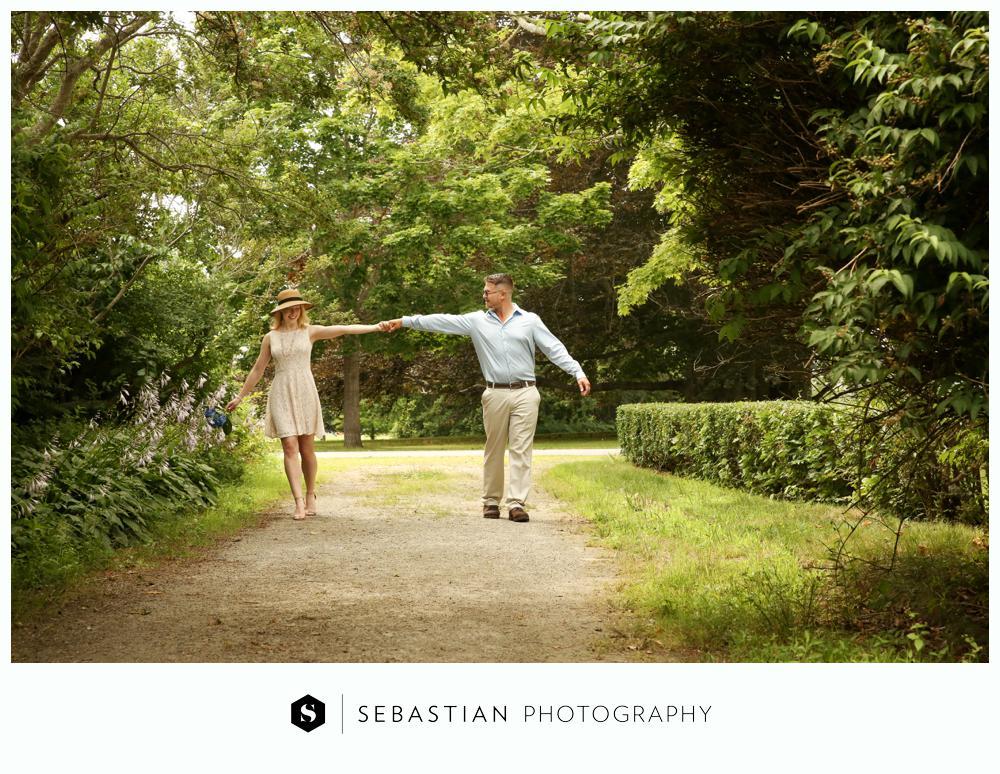 Sebastian Photography_Engagement Photographer_Harkness Memorial Park_1012.jpg
